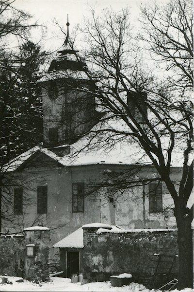 01Petrkov-1963-web