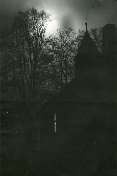 06Petrkov-nuit-web