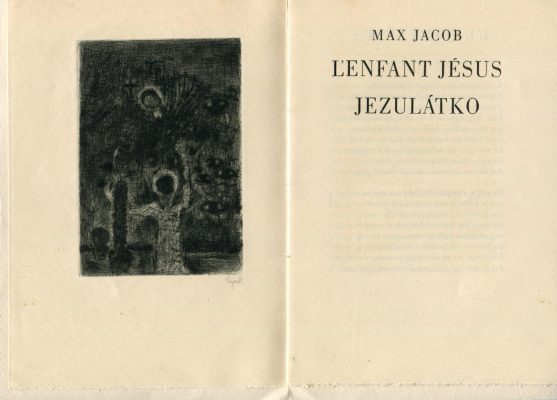 10_M.Jacob_Jezulatko1967Co