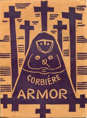 3_Corbière_Armor1922