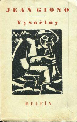 7_Giono_Vysociny1936